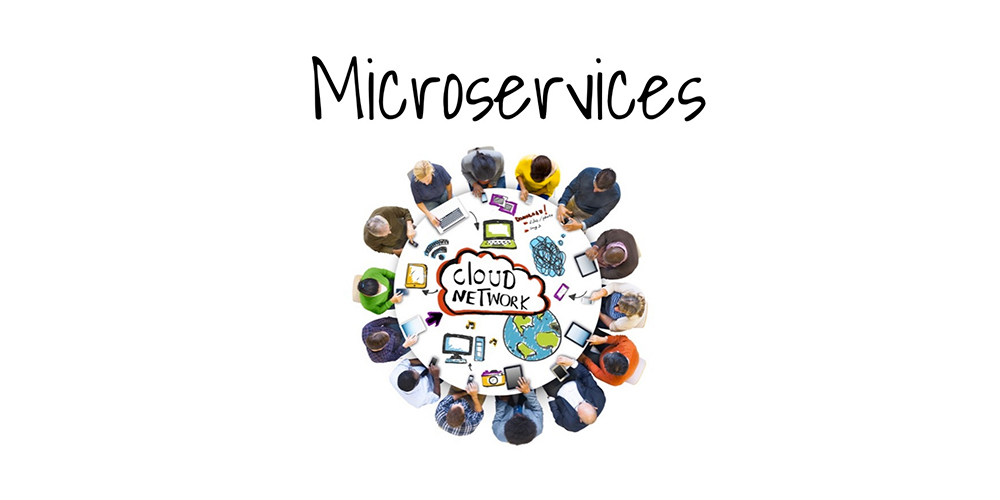Microservice UI Positioning MP3Monsters Blog
