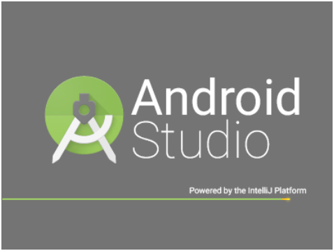 Android - Android Studio
