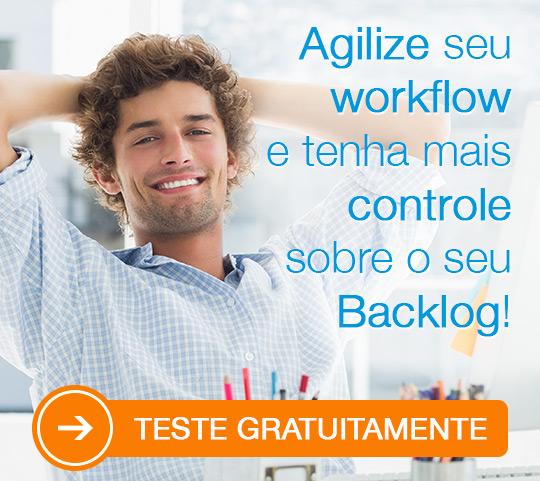 Acelerato: Gestão de chamados rápido e fácil, acesse e experimente gratuitamente.