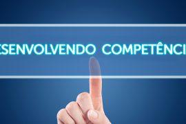 Desenvolvendo Competencias
