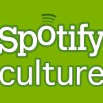 Spotify Culture