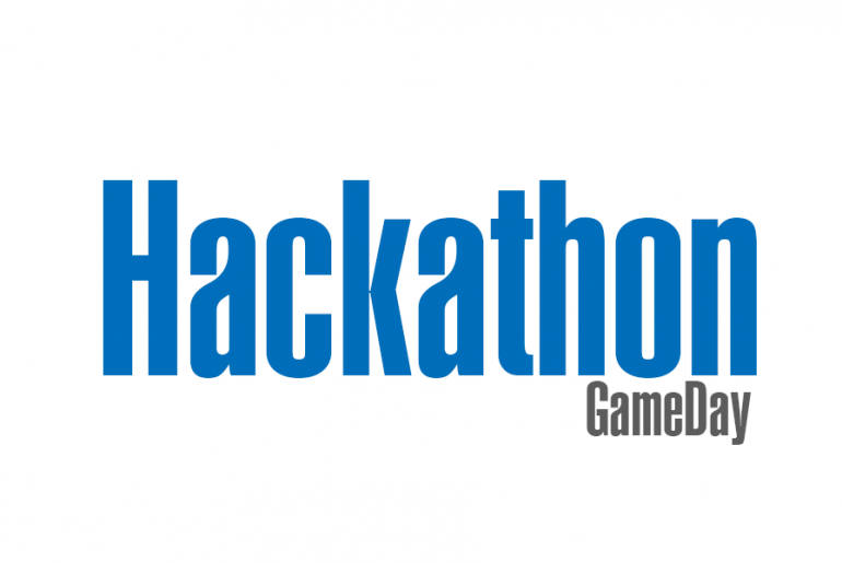 hackathon - GameDay