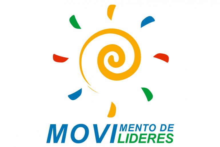 Movimento de Líderes