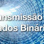 transmissão de dados