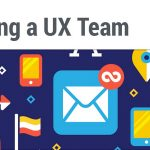 Building UX Team