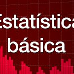 Estatística Básica