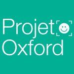 projeto-oxford