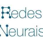 redes-neurais
