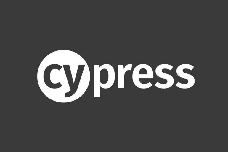 cypress capa