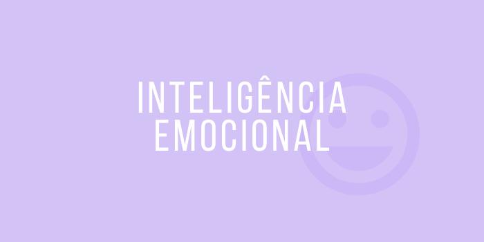 Inteligência Emocional | Amanda Martinez | Papo Reto | T6E19