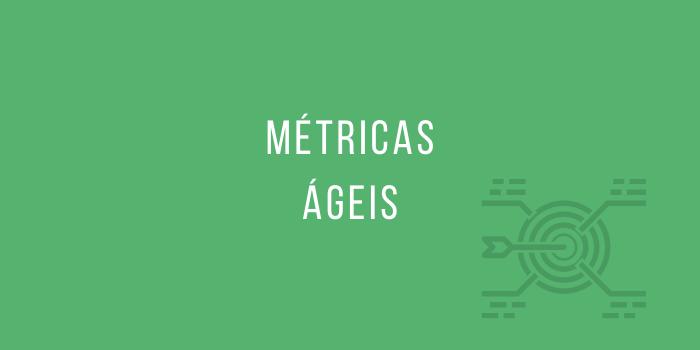 Métricas Ágeis Part. 2 | Gleyci Souza | Papo Reto